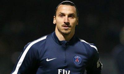 Le Parisien regrette le défaitisme des adversaires du PSG, l'OL excusable en CDL