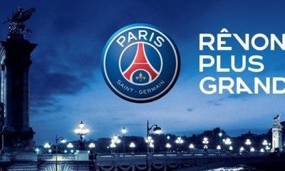 Le PSG réduit son stage à Tunis à un simple match amical, selon France Football