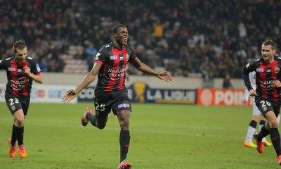 """Ligue 1 - Genevois """"On fera tout pour être les premiers à gagner contre le PSG"""""""
