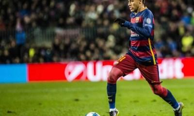 Neymar est proche de prolonger d'après Goal, une annonce lundi selon Catalunya Radio
