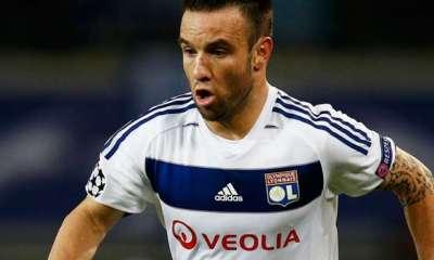 OL / PSG - Tolisso et Valbuena annoncés forfaits par Génésio