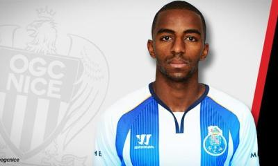 Nice - Ricardo Pereira très incertain face à Paris