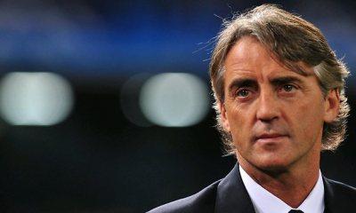 """Beccalossi """"Mancini attend un grand club comme Paris"""""""
