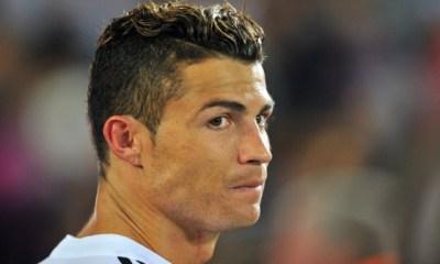 Mercato : Fin du suspense dans le dossier Ronaldo au PSG suite aux sanctions signifiées par la FIFA au Real Madrid