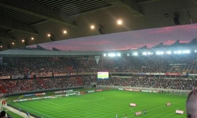 """Le Collectif Ultras Paris et le PSG """"ne sont d'accord que sur un point: l'ambiance n'est pas à la hauteur"""""""