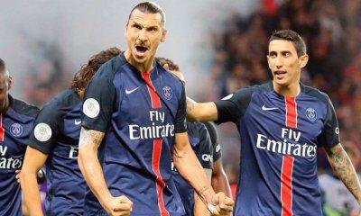 Ligue 1 - Le PSG nominé dans toutes les catégories des trophées UNFP