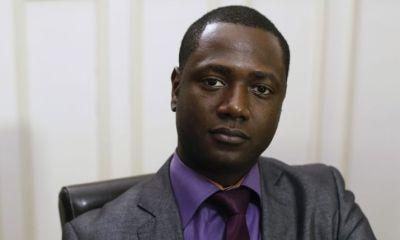 LDC - Sylla, victime de racisme l'an dernier, accepte l'invitation du PSG cette saison