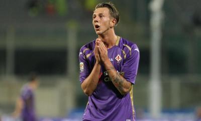 Mercato - Le PSG s'intéresserait à Bernardeschi selon Di Marzio