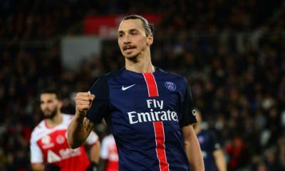 Orlando City voudrait attirer Zlatan Ibrahimovic