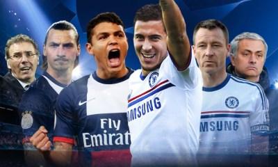 Deuxième qualification de rang du PSG face à Chelsea : quelle valeur donner à cette performance ?