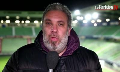 """Séverac : Meunier """"une frappe exceptionnelle"""", mais """"pour le reste, le PSG a confirmé ses lacunes"""""""
