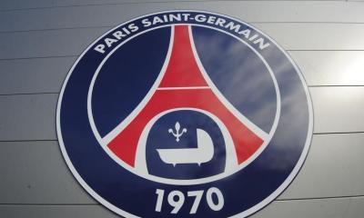 Ligue 1 - Le PSG fait une offre spéciale pour la réception de l'ASM, avec accès aux vestiaires