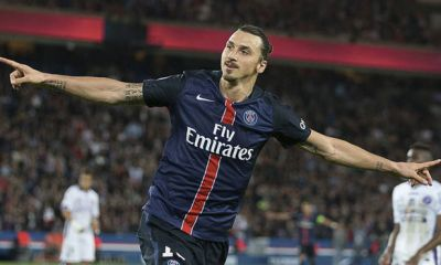 "Ligue 1 - Ciccolini : Zlatan Ibrahimovic ""Personne n'amène la même ferveur"""