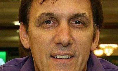 Tony Cascarino : Le PSG ne remportera pas la Ligue des Champions avec Thiago Silva et David Luiz en défense
