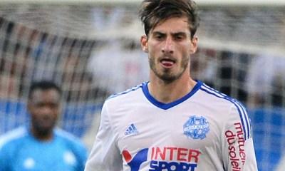 "Baptiste Aloé ""Je ne signerai pas au PSG."""