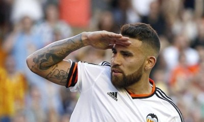 LDC - Otamendi incertain selon The Guardian