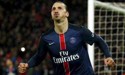CDF - Lorient / PSG : Les notes des joueurs parisiens, rien de brillant ni désastreux