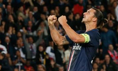 Zlatan Ibrahimovic rêve d'un film retraçant sa vie, dans le style Rambo