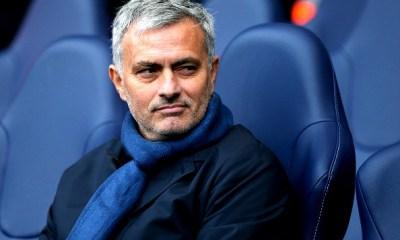Mercato – Mourinho ferait le pressing pour faire venir Alvaro Morata à Manchester United !