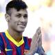 Neymar et le PSG auraient commencé à négocier selon OK Diario