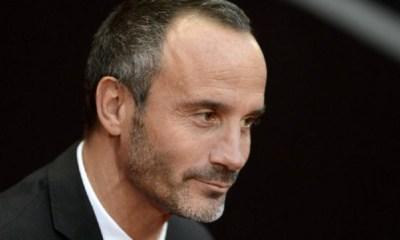 """Di Meco """"Si le PSG décide de changer d'entraîneur, il faut se jeter sur Simeone"""""""