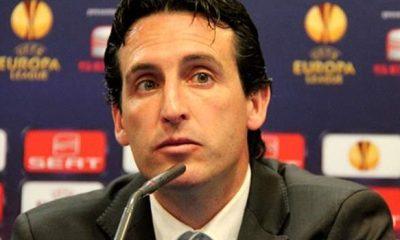 PSG/Angers–Disponibilités et composition possible de l'équipe parisienne