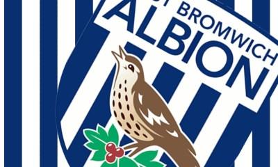 Le PSG affrontera West Bromwich Albion le 13 juillet en match amical