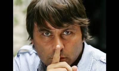 Stéphane Pauwels envoie un message à Serge Aurier: «Casse-toi !»