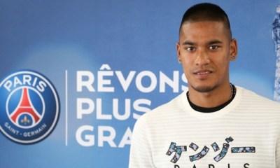Aréola, le choix numéro un au poste de gardien selon France Football