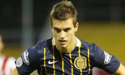 Entrée décisive de Lo Celso pour l'Argentine