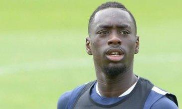 Euro U19 - Augustin buteur face à l'Angleterre, mais la France s'incline