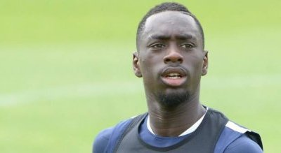 """Blaquart """"Augustin, Mbappé et leurs coéquipiers...ils doivent enquiller des matchs de haut niveau"""""""