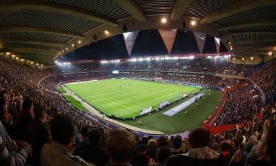 Ligue 1 - Le PSG met en vente des billets pour la réception du FC Metz