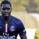 Christopher Nkunku et Odsonne Edouard changent de numéro, pas Marco Verratti