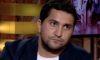 Nabil Djellit «il y a vraiment eu une proposition pour Joao Mario»