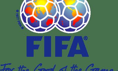 LDC - La FIFA confirme les interdictions de recrutement du Real Madrid et de l'Atlético de Madrid