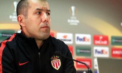 ASM/PSG : Jardim « Ce sera un gros match, un bon duel »