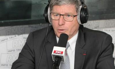 """Larqué """"Le PSG a un effectif moins performant que la saison dernière"""""""