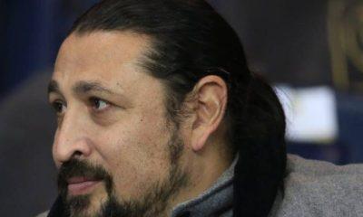 """Paroles d'anciens : Éric Rabésandratana : """"Jouer avec Thiago Silva, ça doit être un régal"""""""