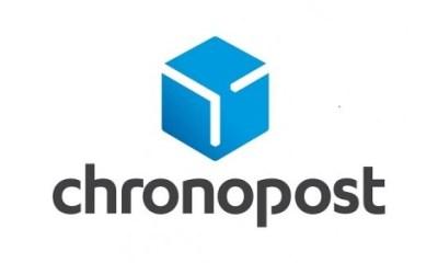 Le PSG est dorénavant partenaire avec Chronopost