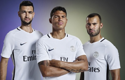 maillot-th