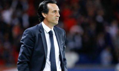 Ligue 1–Retour sur la 10e journée pour le PSG : 3e avec 6 points de retard...