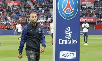 Mercato - Nasser Al-Khelaïfi ne veut pas se séparer de Jesé, selon CalcioMercato
