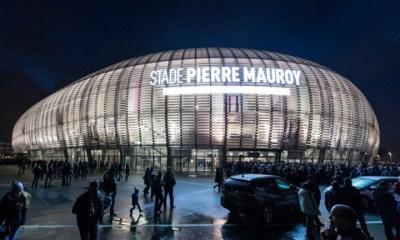 LOSC/PSG - Le stade Pierre-Mauroy sera moins vide que d'habitude, mais loin d'être plein