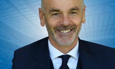 Anciens - L'Inter de Milan annonce l'arrivée de Stefano Pioli, Laurent Blanc toujours libre