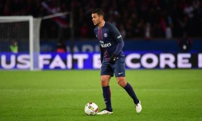 """Georges Lech """"Ben Arfa est capable de faire lever tout un stade comme à Nice"""""""