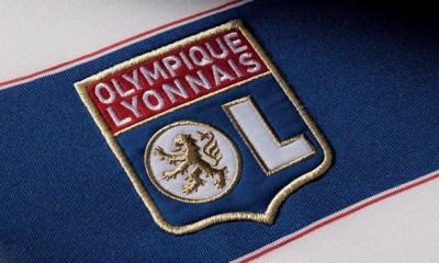 """Ligue 1 - L'OL chambre encore les supporters du PSG avec un """"vote"""" sur sa page Facebook"""