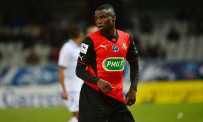 """Ligue 1 - Ntep """"C'est le PSG qui a la pression, pas nous...Paris redevient une équipe prenable"""""""
