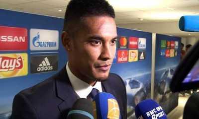 Areola «on va préparer les matches à venir pour être au top»