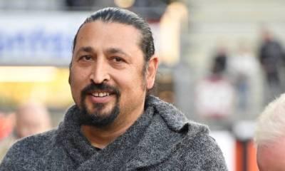"""Rabesandratana explique en quoi le PSG est encore en """"transition"""", mais peut réussir à éliminer le Barça"""